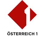 Johannes Wohlgenannt Zincke in Ö1 ORF